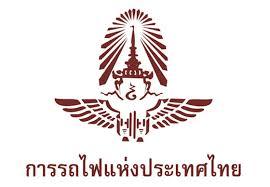 12 ธ.ค.62 การรถไฟแห่งประเทศไทย จัดเดินขบวนรถพิเศษฟรี 4 เส้นทาง